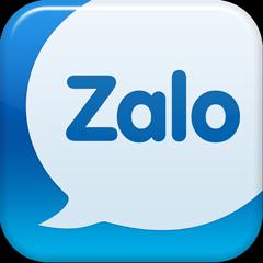 Gọi Zalo qua số điện thoại
